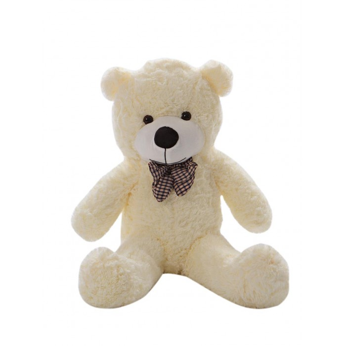 "Meškinas ""Teddy"""